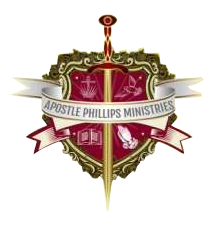Apostle Phillips Ministries